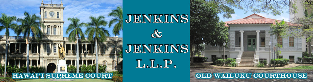 jenkinsmauilaw.com header graphic.